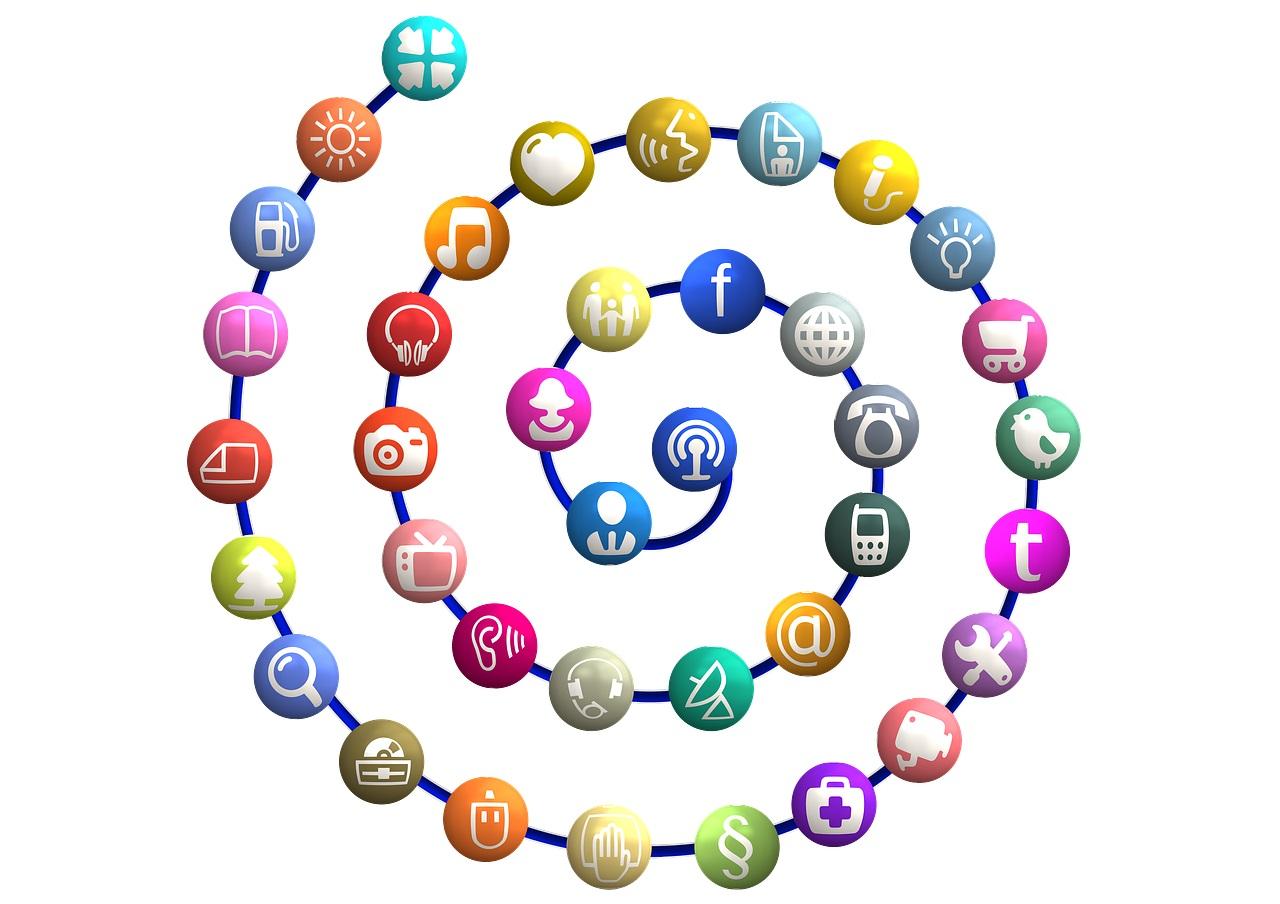 Quel est le rôle d'un Social Media Planner ?