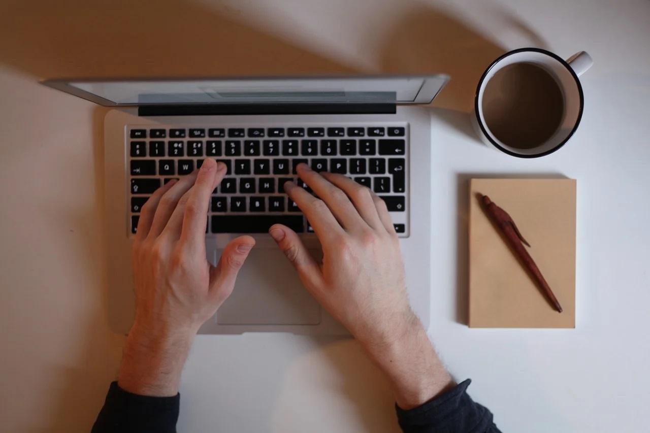 Comment rédiger un article sur un site web ?