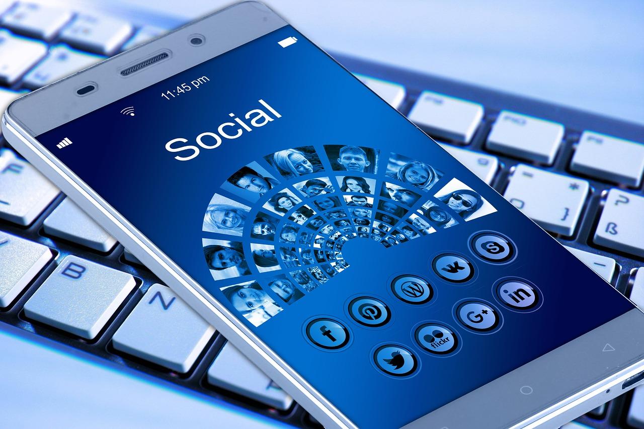 Comment devenir un Social Media Planner ?