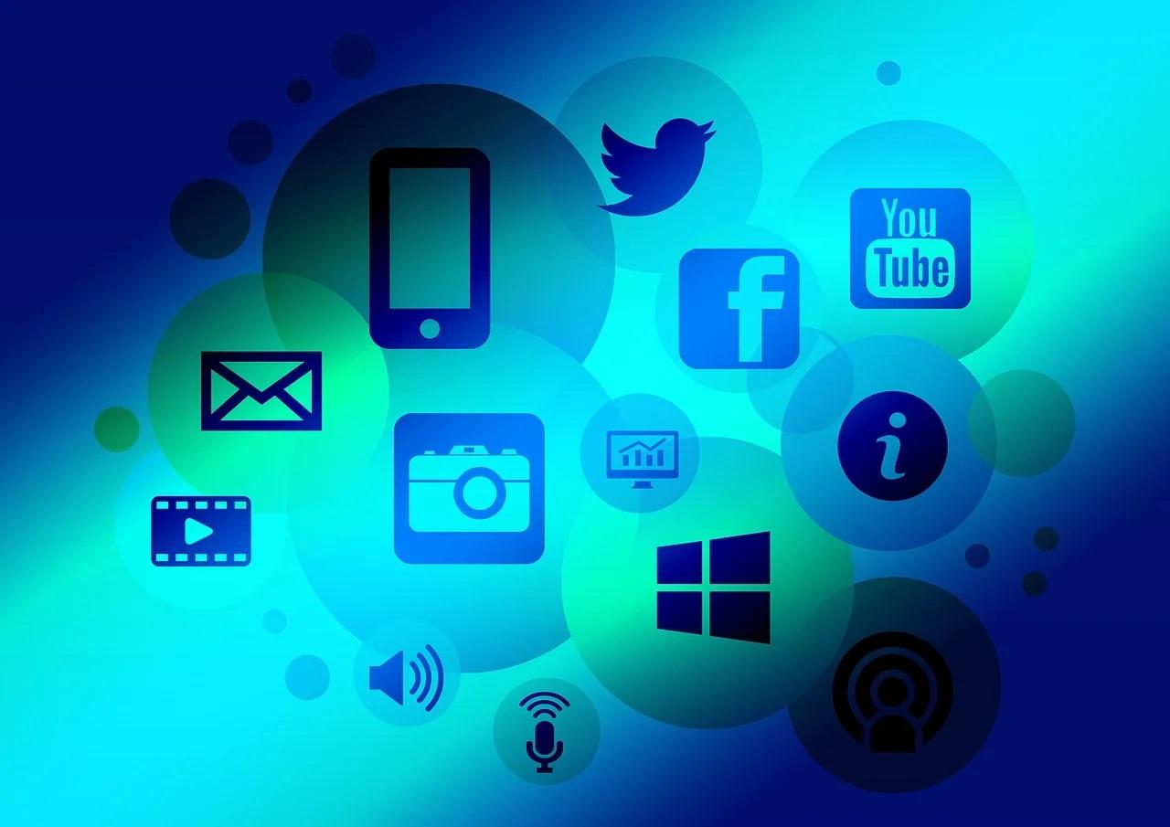 Quel est le salaire d'un social media manager ?