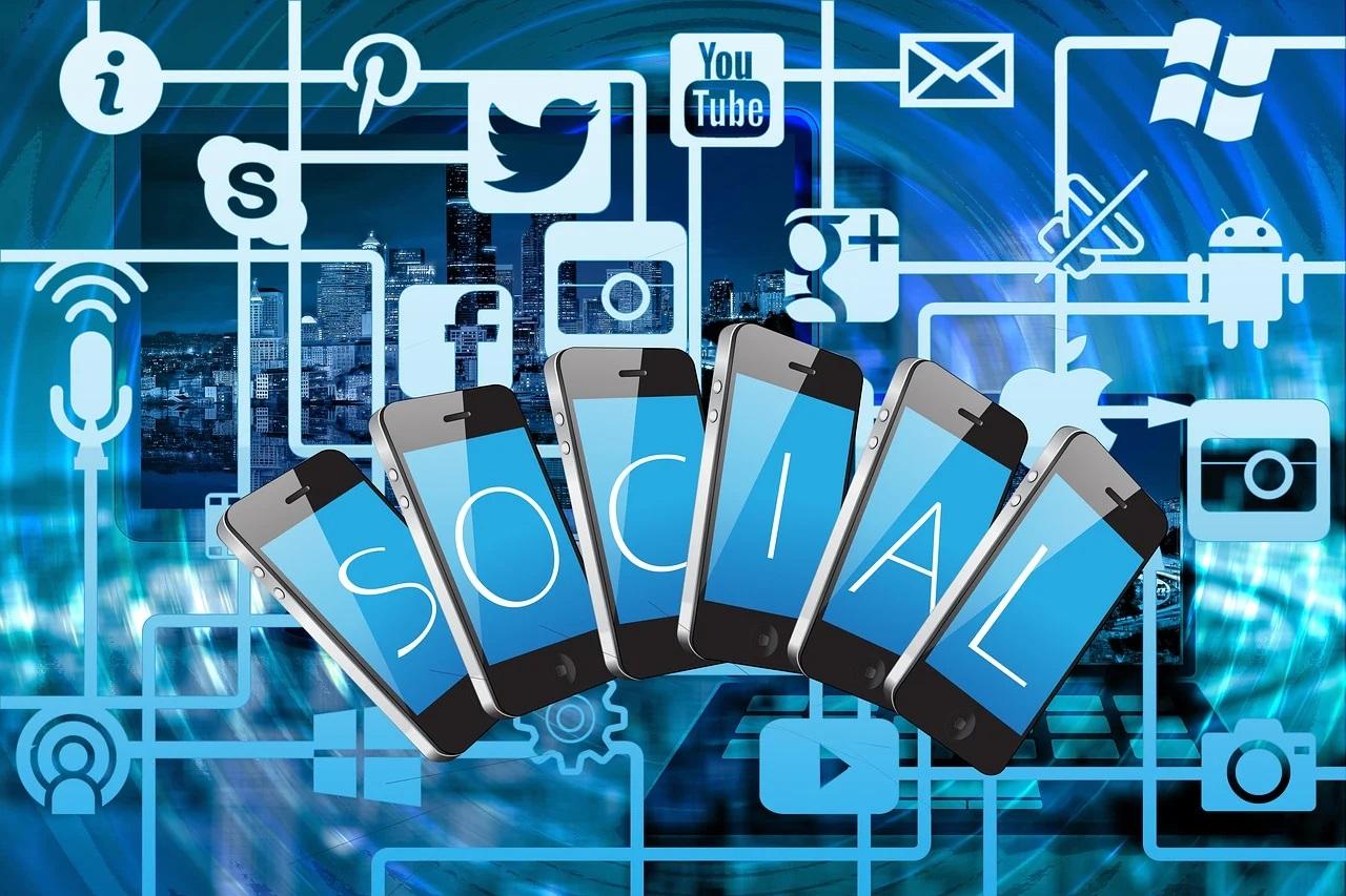 Les social media managers sont-ils recherchés ?
