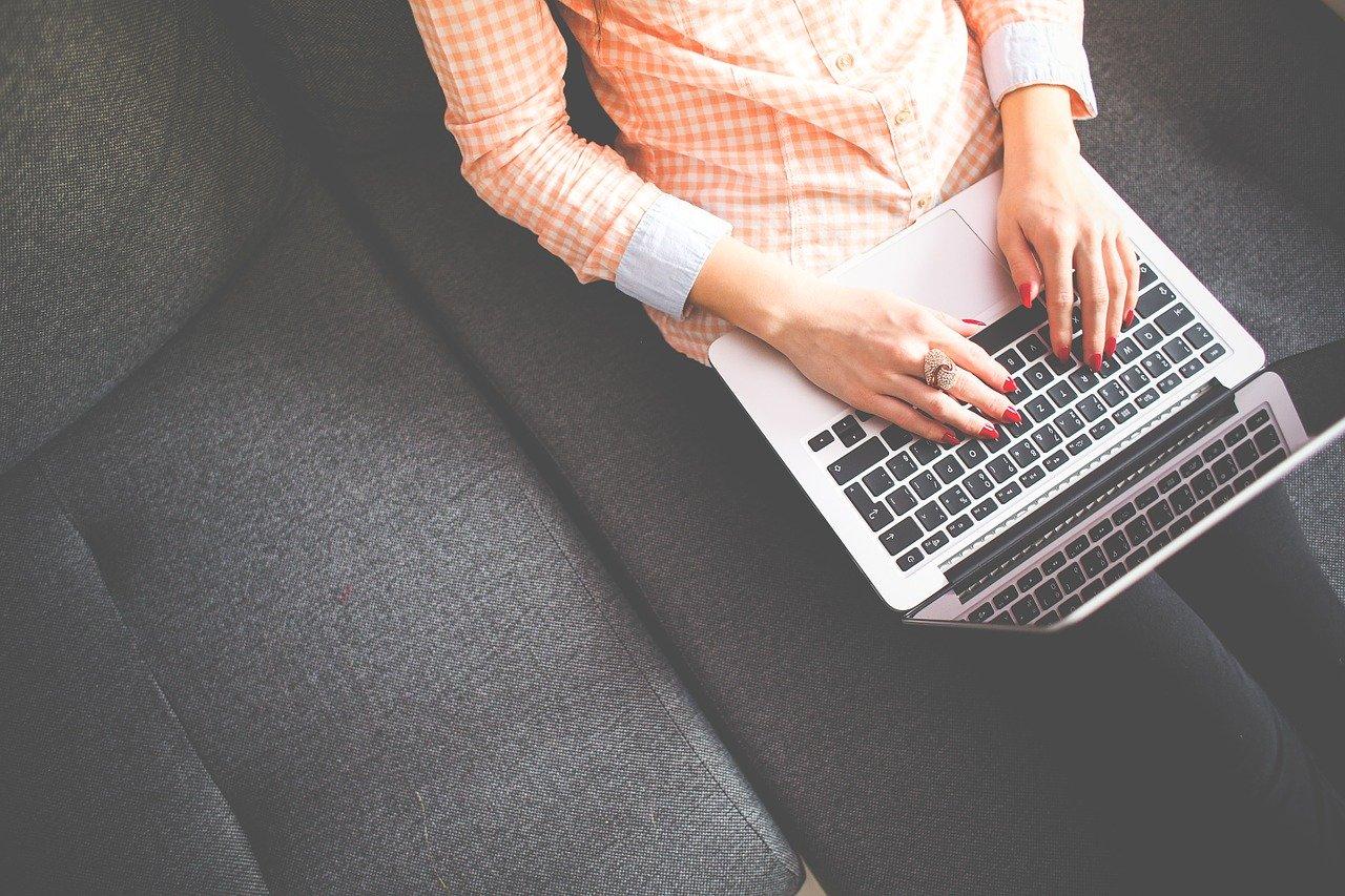 Comment écrire un article SEO ?