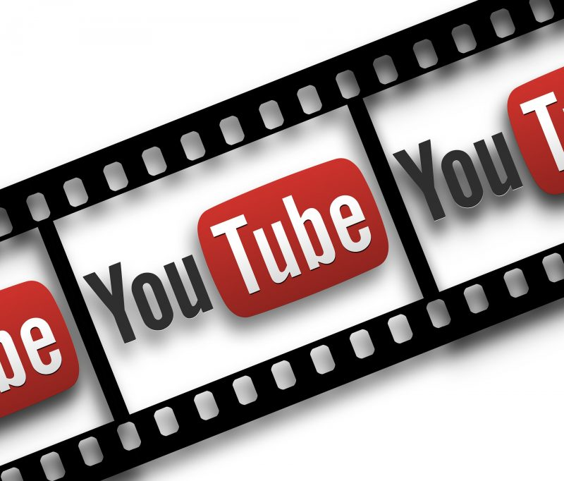 Comment créer une chaine YouTube pour votre boutique en ligne